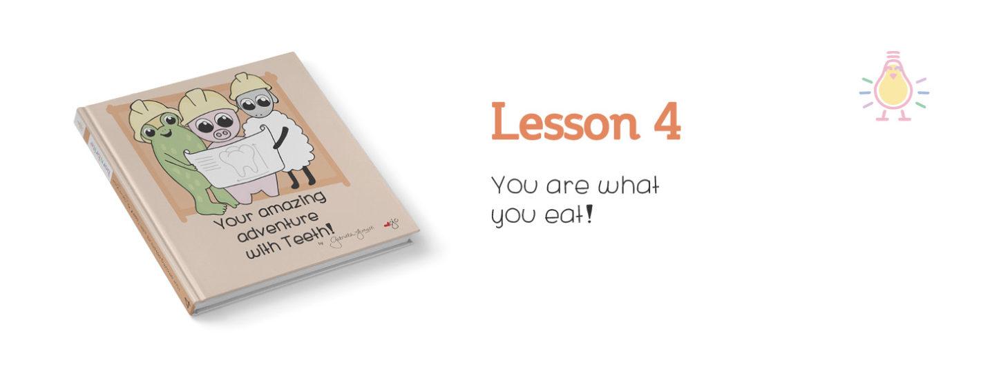 baby board book nutrition