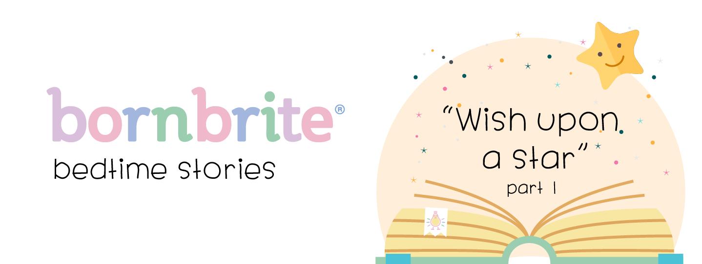 bedtime_story-01-1