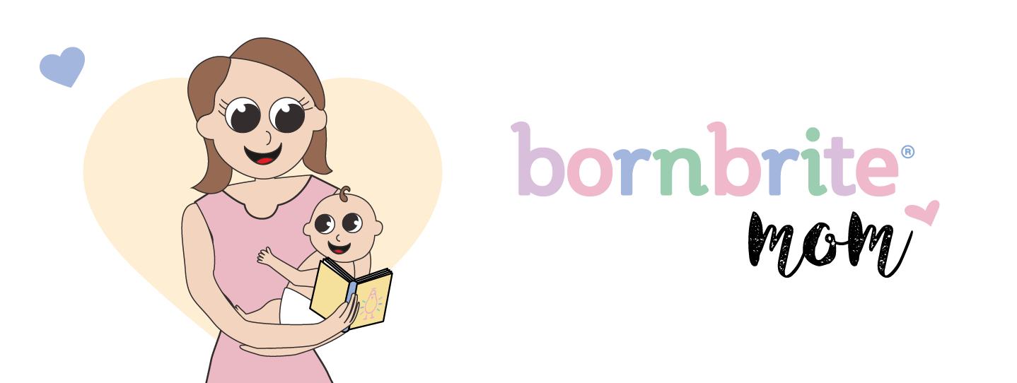bornbrite_bonding2-03