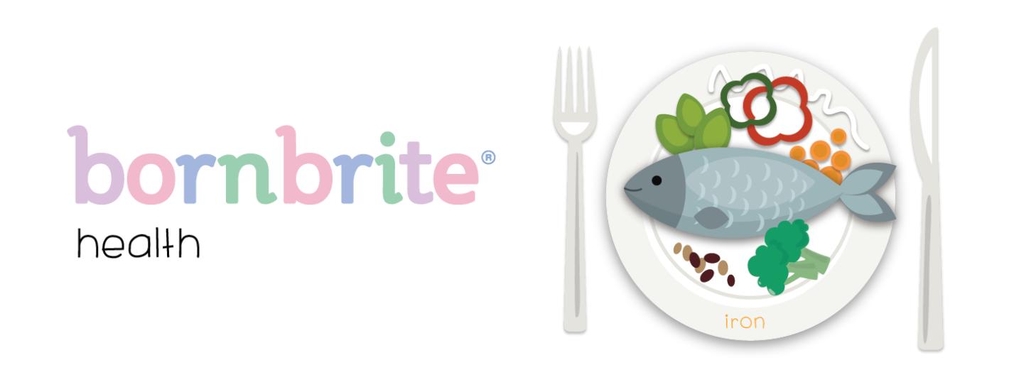 Bornbrite health