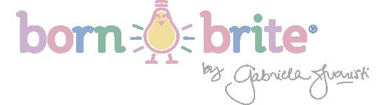 Logo Bornbrite